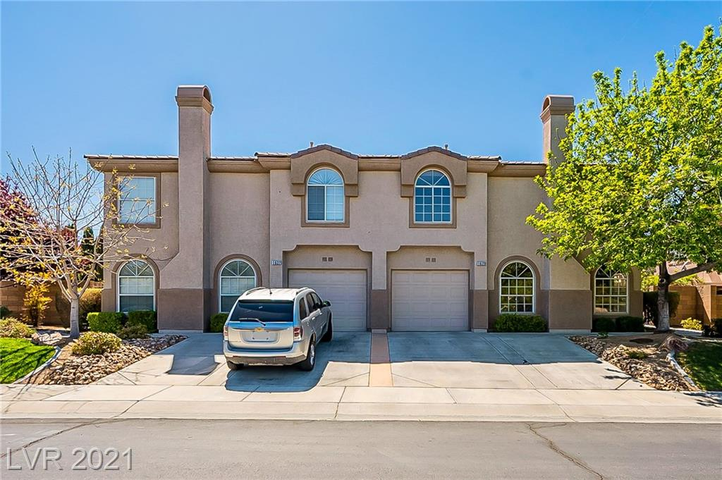 1629 Cave Spring DR