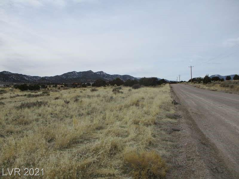 Eagle Valley Rd-33.89 Acres