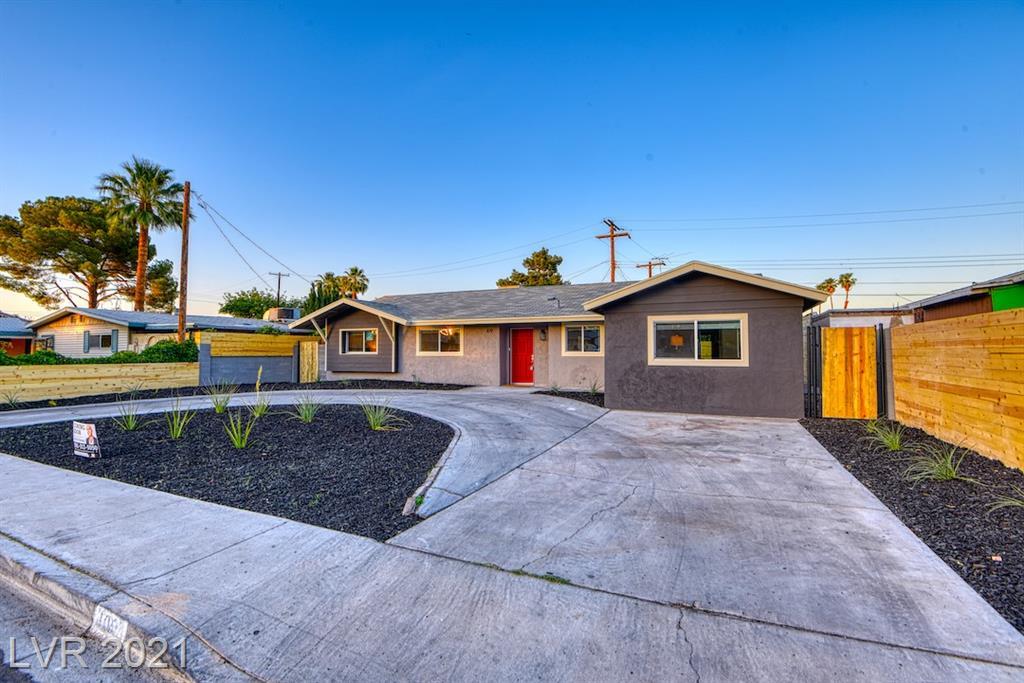 109 Rancho Vista DR