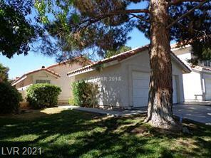2807 Prickley Pear DR