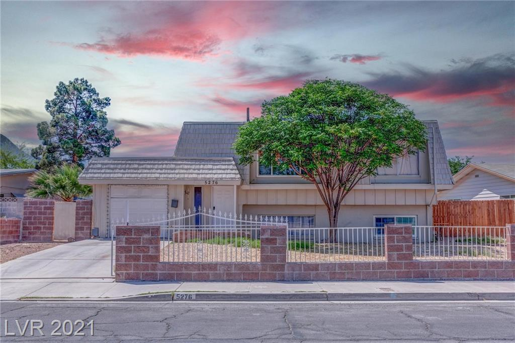 5276 Renault AVE