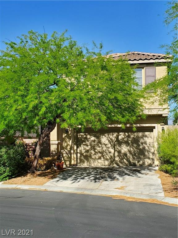 8069 Starling View CT