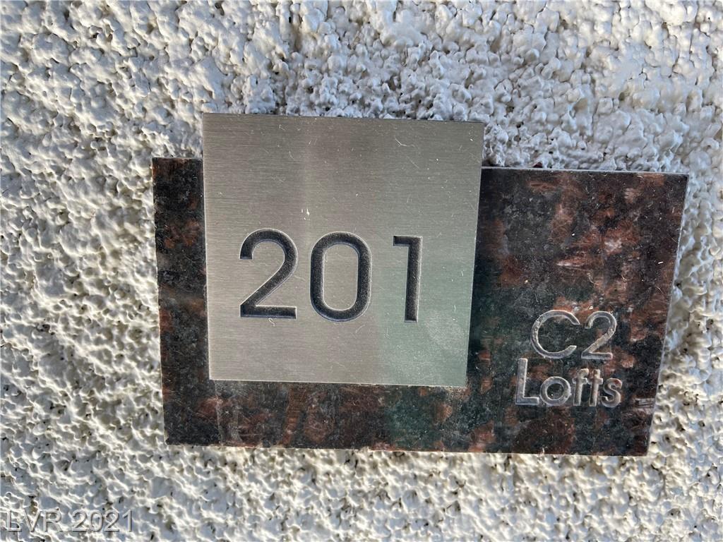 11441 Allerton Park DR