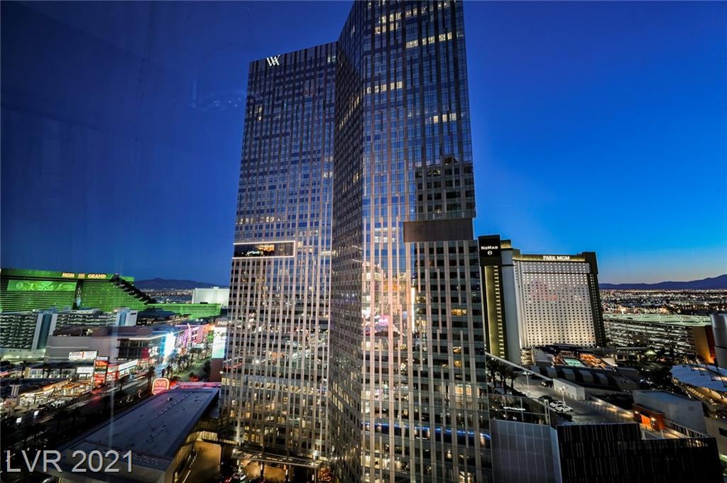 3722 Las Vegas BLVD