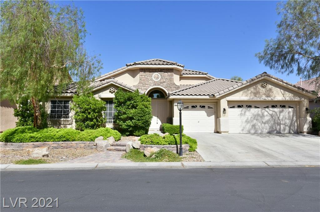 10762 Tapestry Winds ST