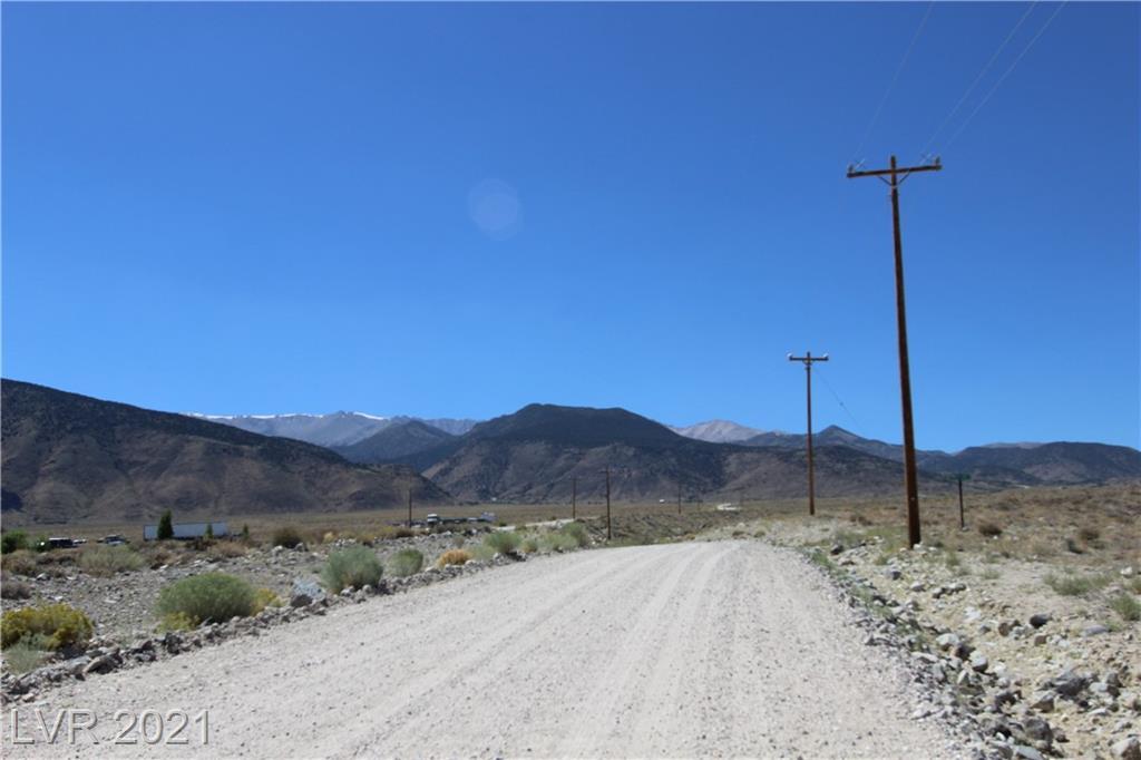 Upper Mountain Water Ranch Lot 55C
