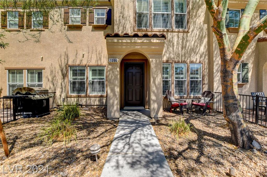 2096 Waterlily View ST