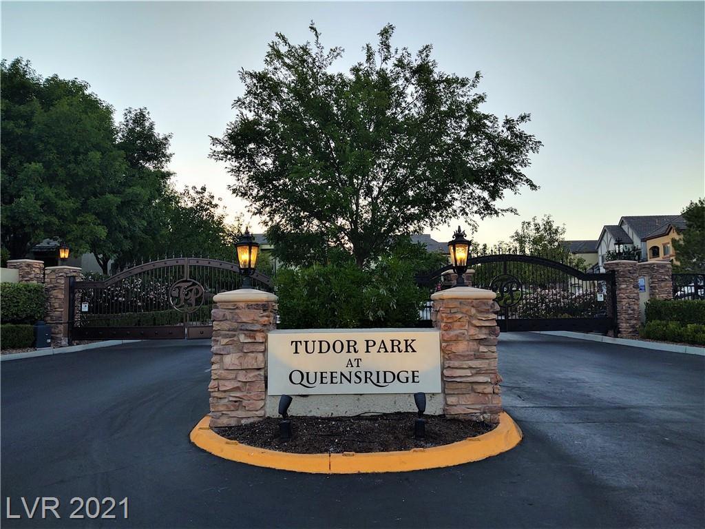 9217 Tudor Park PL