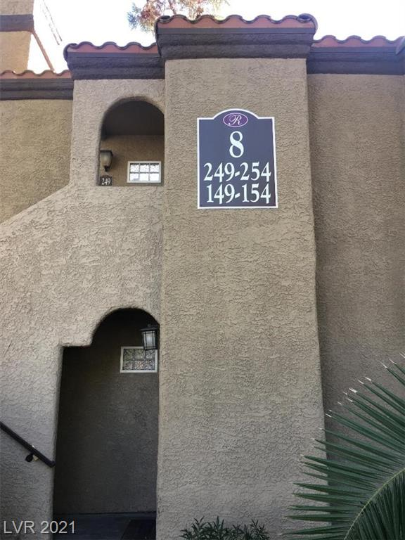 9325 Desert Inn RD