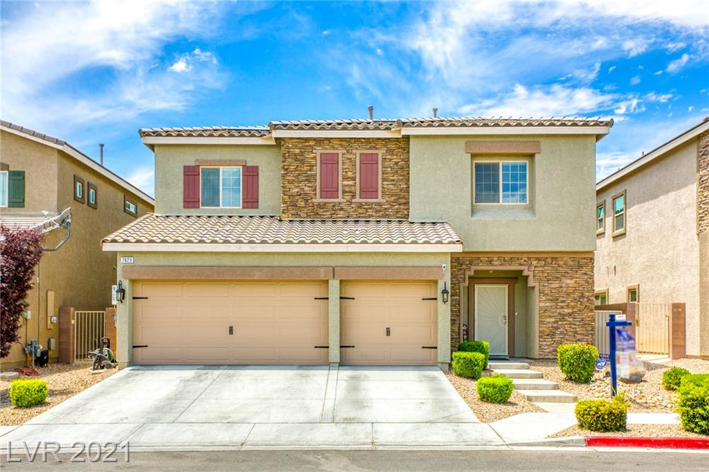 7829 Saber Tooth ST
