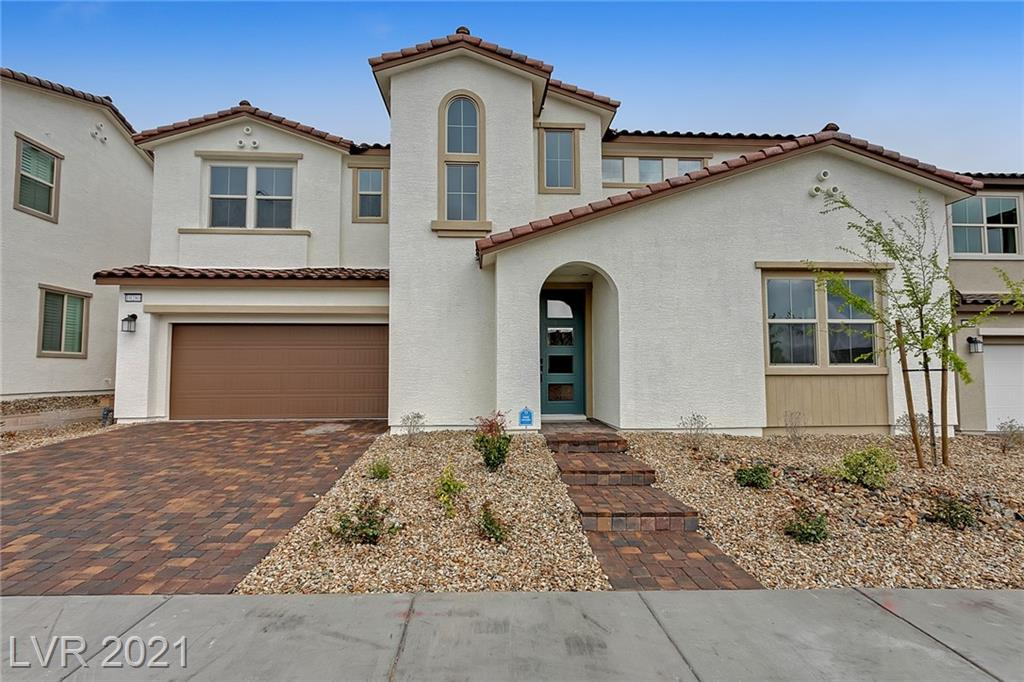 10280 Foothill Pine CT