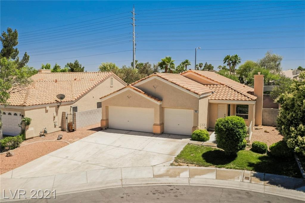 7949 Indian Cloud AVE