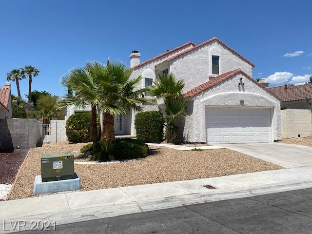 3237 DISCOVERY BAY CT