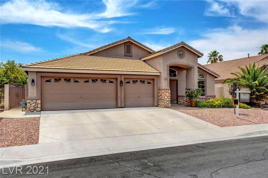 1785 Antelope Valley AVE