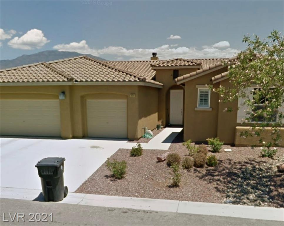 3829 Mayfield Ranch RD