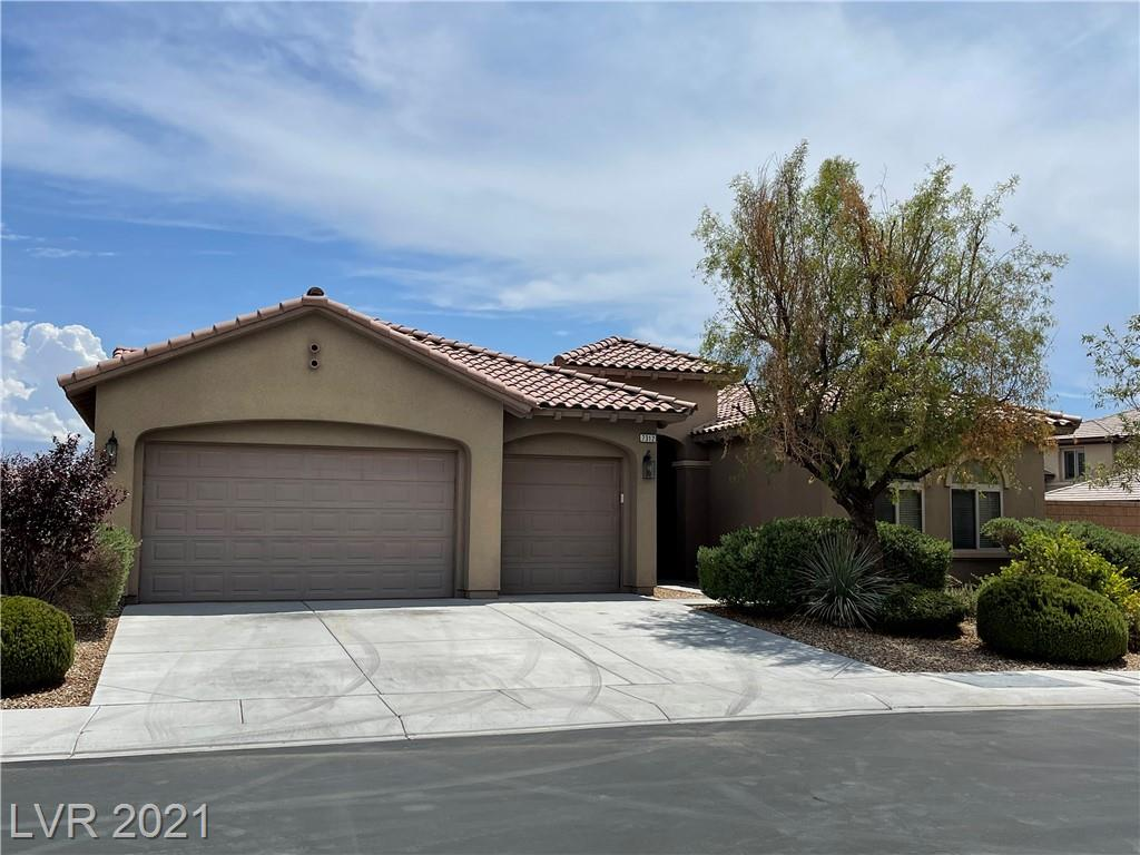 7312 PINFEATHER WAY