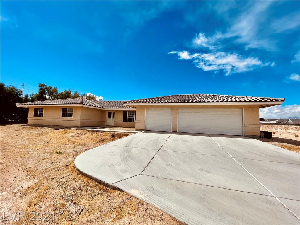 8835 Rancho Destino RD
