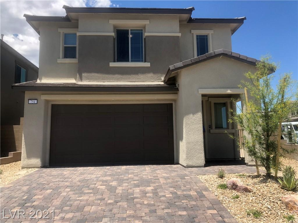 754 Foreign Reef WAY
