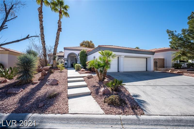 7909 Painted Sunset DR
