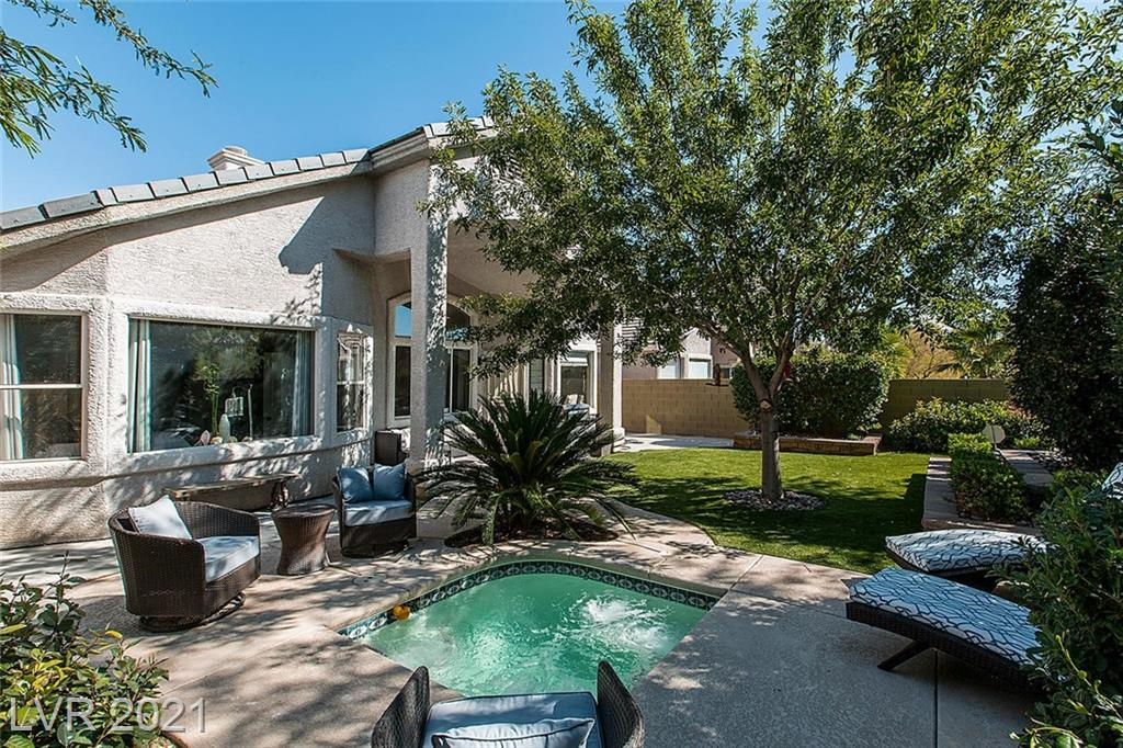 10309 Whispy Willow WAY