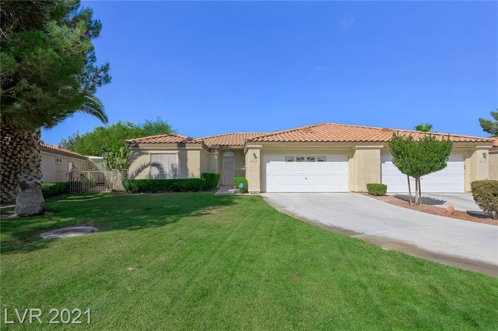 5313 Painted Mirage RD
