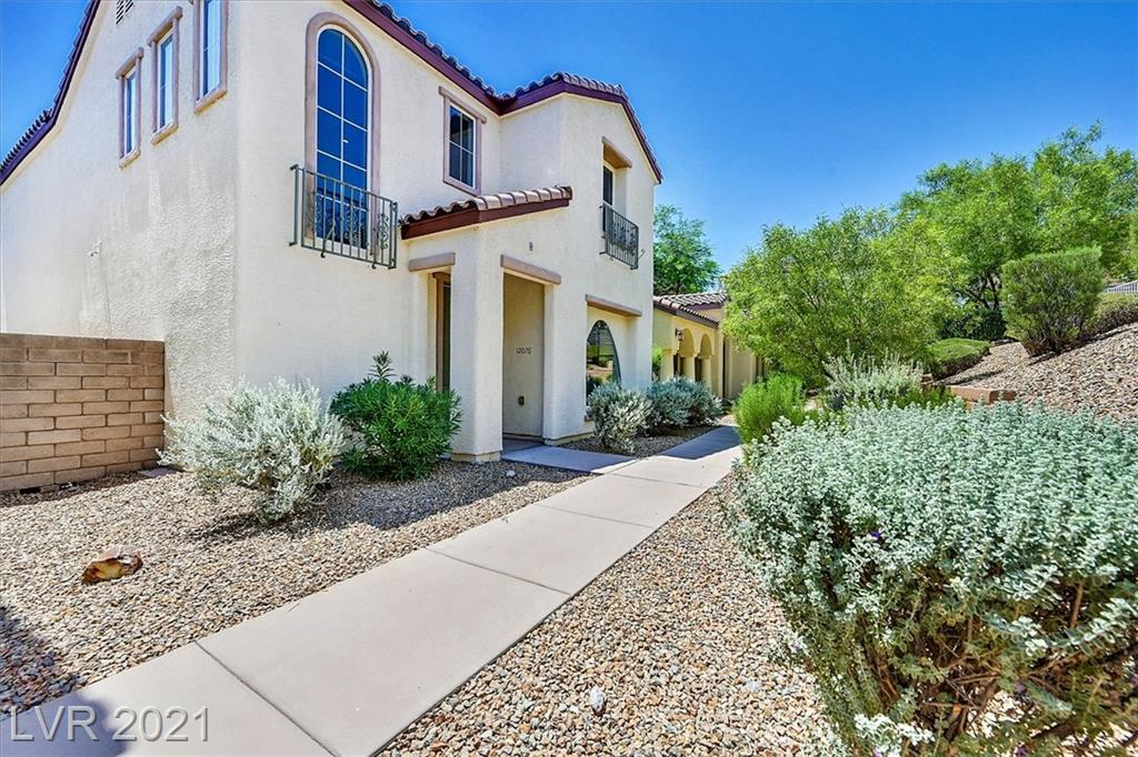 12076 Canterbury Bell CT