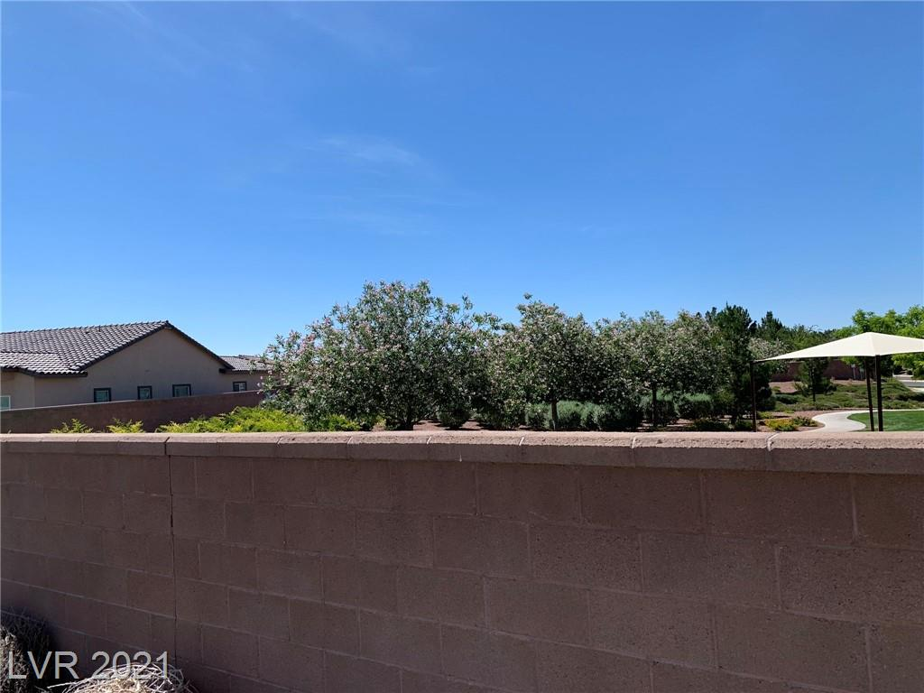 5371 Yucca Springs RD