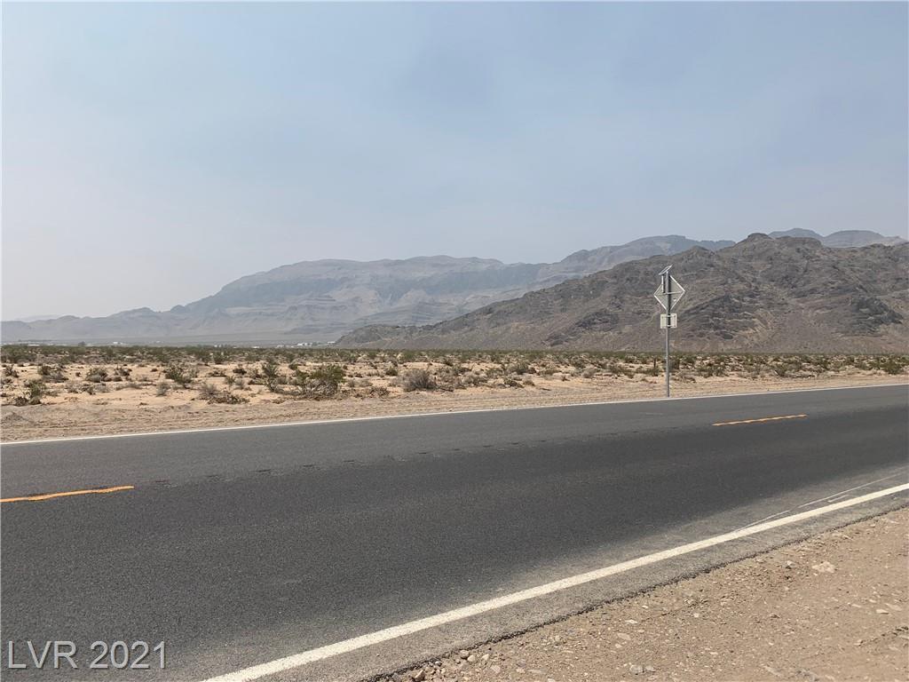 7400 Nevada Hwy 160