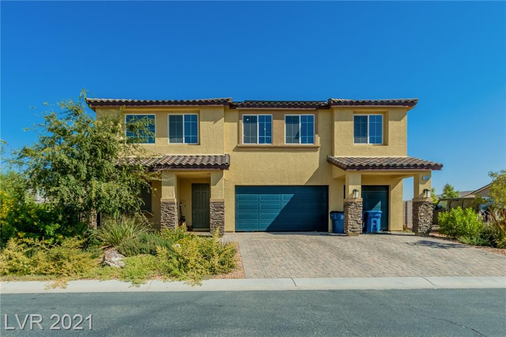 1594 Valley Home CT