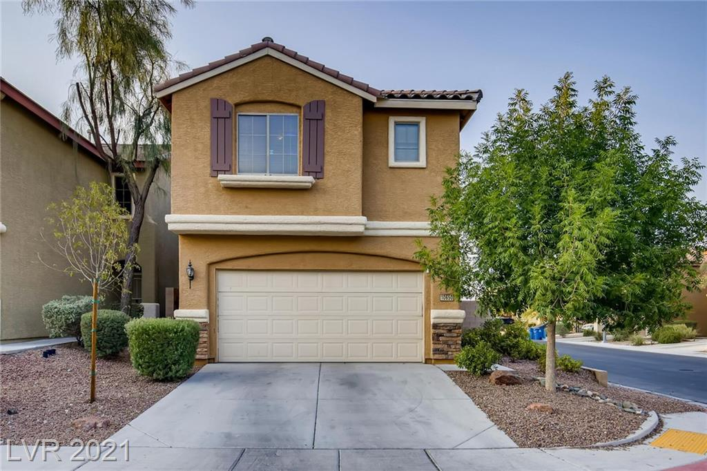 10650 Steamboat Rock CT