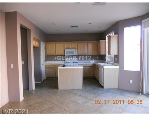 8809 Timber Mesa ST