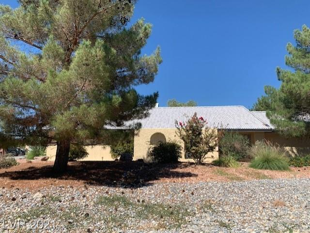 6491 Mourning Dove CT