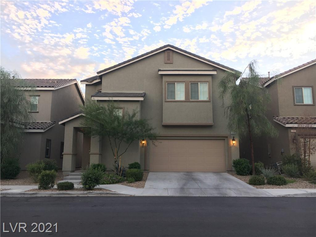 8135 Turquoise Tide DR