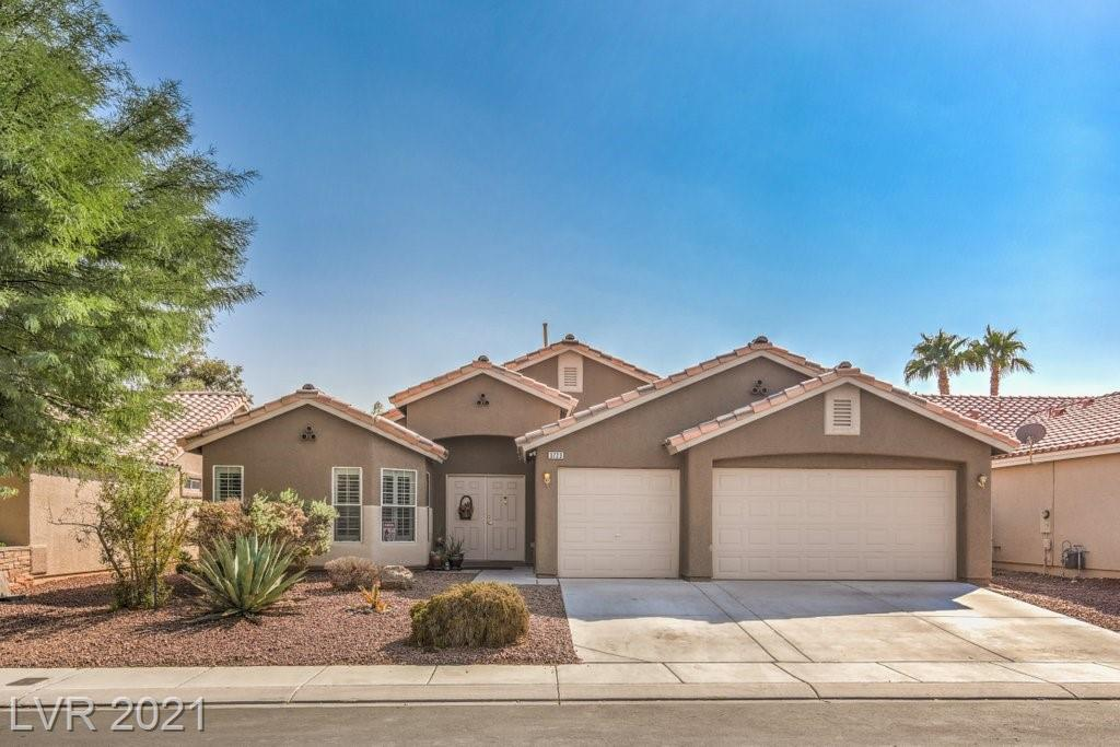 3723 Robin Knot CT
