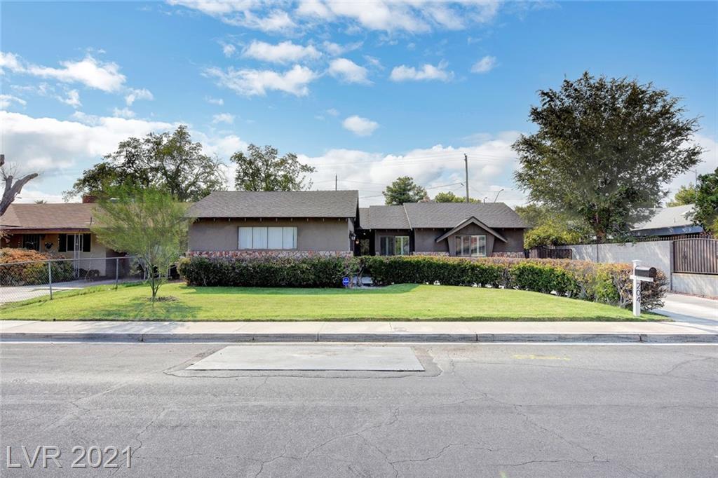 204 Rancho Vista DR