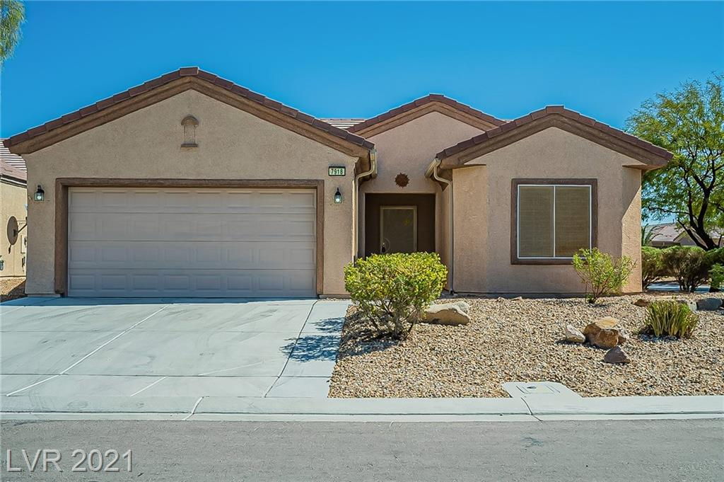 7918 Crested Starling CT