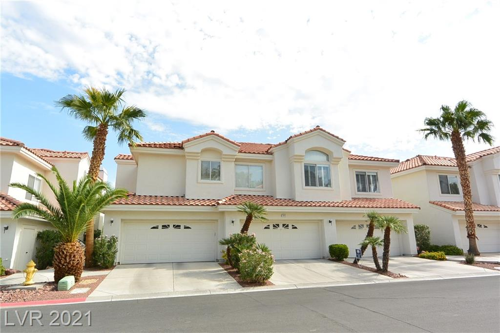 7649 Rolling View DR