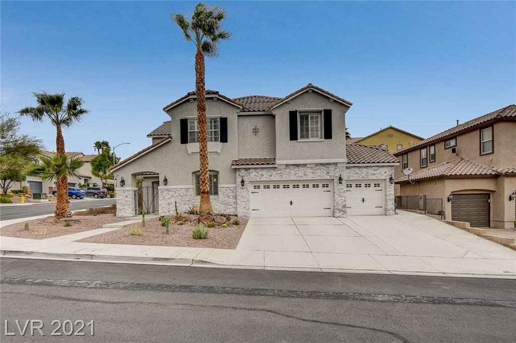 1173 Yellow Orchid ST