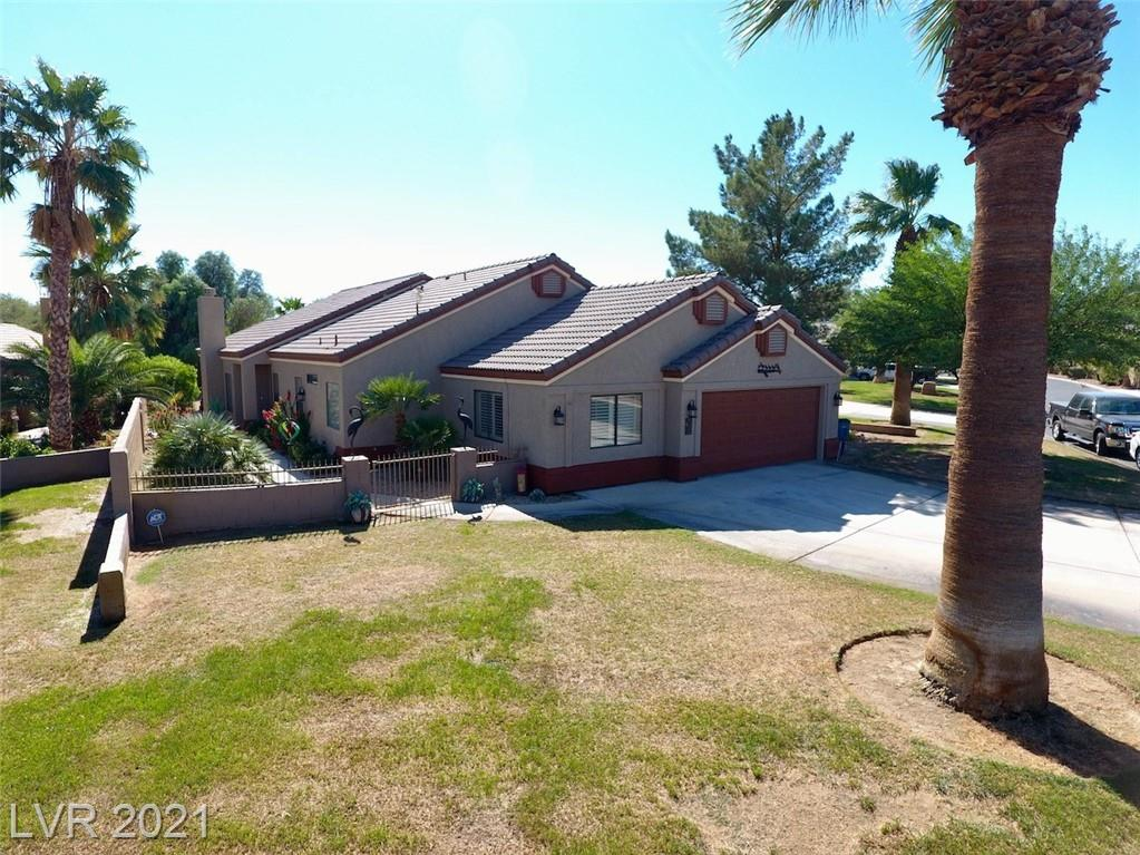1269 Country Club DR
