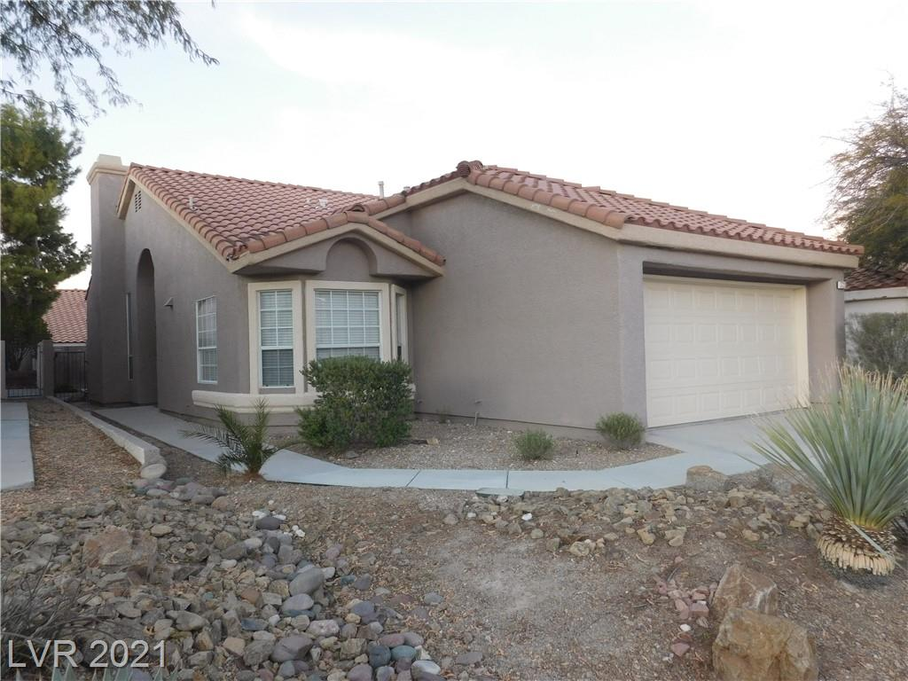 7720 Haskell Flats DR