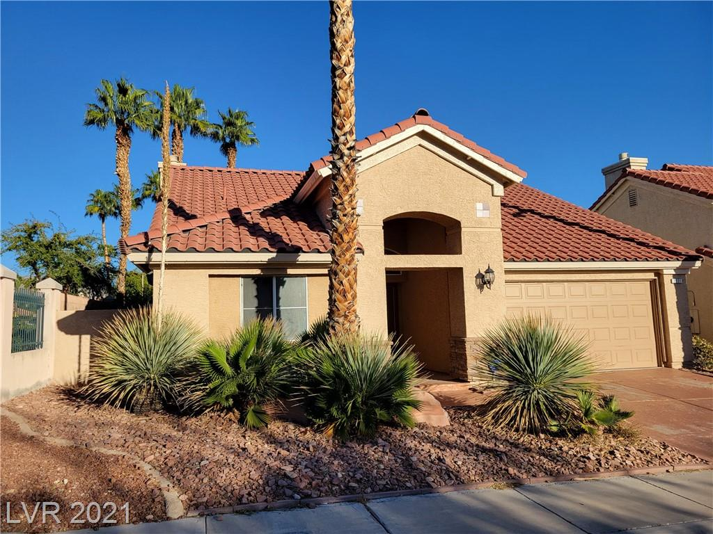 2221 Orchid Blossom DR