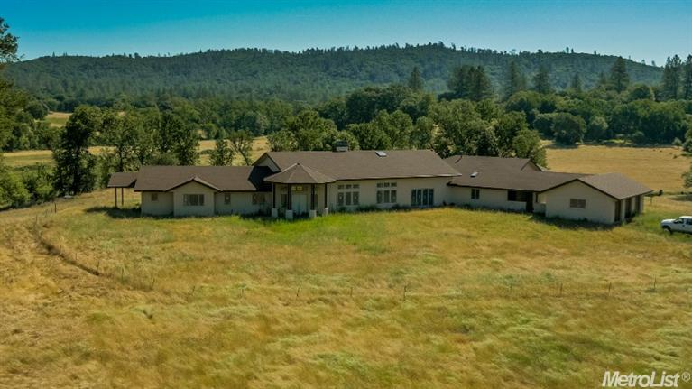 11590 Lazy Valley Rd