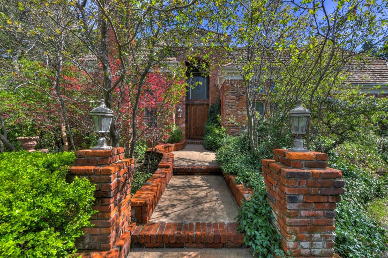 Granite Bay Zip 95746 Homes For Sale in Sacramento - networth-ca.com