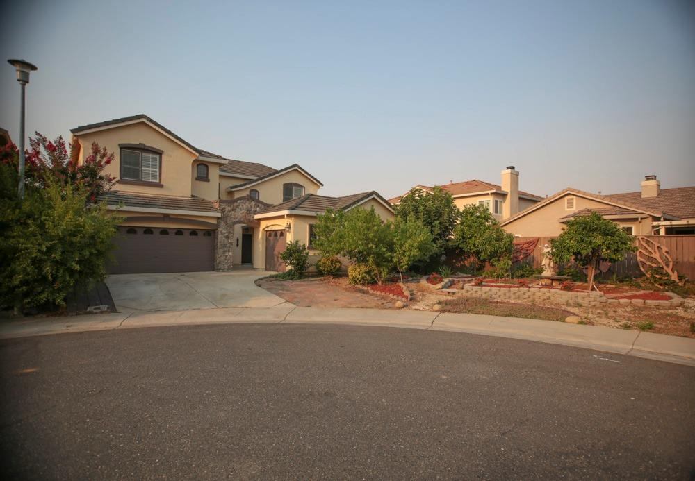6600 Canner CT