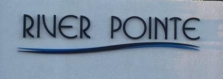 824 River Pointe CIR