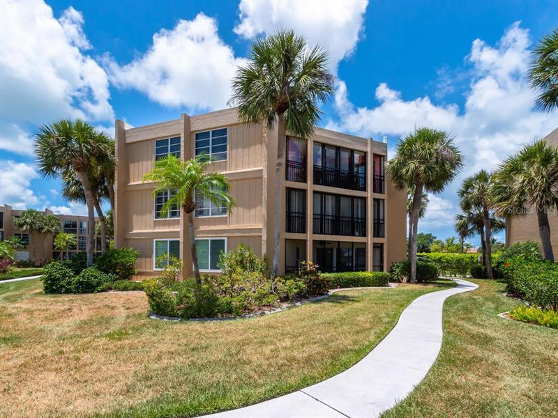 450 GULF OF MEXICO DR