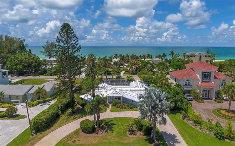 6449 GULF OF MEXICO DR
