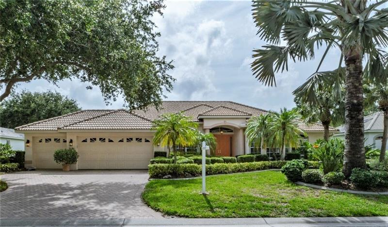 calusa lakes homes for sale in florida gulf coast