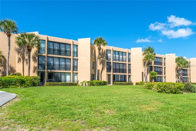 448 GULF OF MEXICO DR