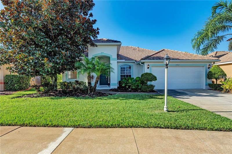 1992 COCONUT PALM CIR